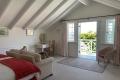 Main Bedroom - The Kalk Bay Portfolio