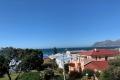 Kalk Bay - view